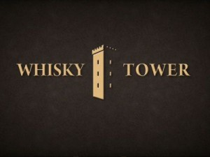 whiskytower_bg_800x600